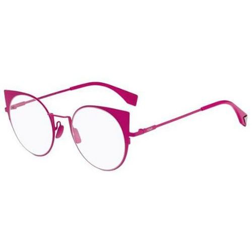 Okulary Korekcyjne Fendi FF 0192 LEI GMY, kup u jednego z partnerów