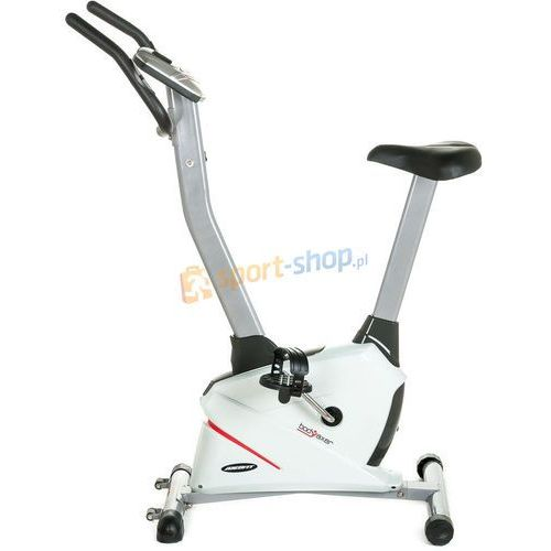 Axer Sport Bodyaxer