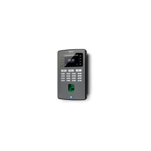 Safescan TA8030 black