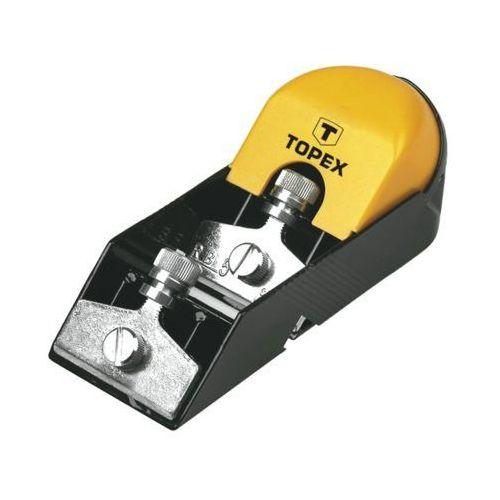 Topex Strug płaszczyznowo-czołowy 11a115 (5902062659507)