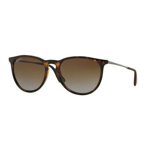 Ray-ban rb 4171 710/t5 okulary przeciwsłoneczne + darmowa dostawa i zwrot (8053672495744)
