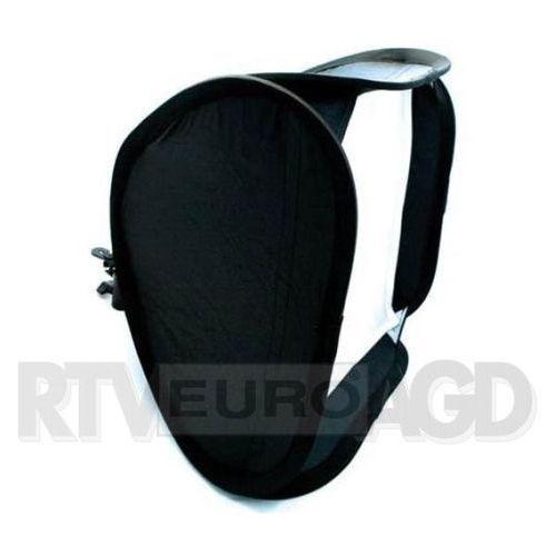 Phottix  softbox 40x40cm na lampę systemową, kategoria: parasole fotograficzne