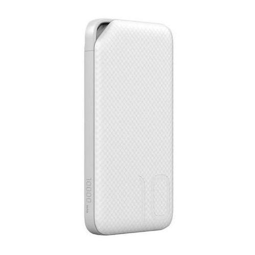 Huawei  ap008q 10000 mah (biały) - produkt w magazynie - szybka wysyłka!