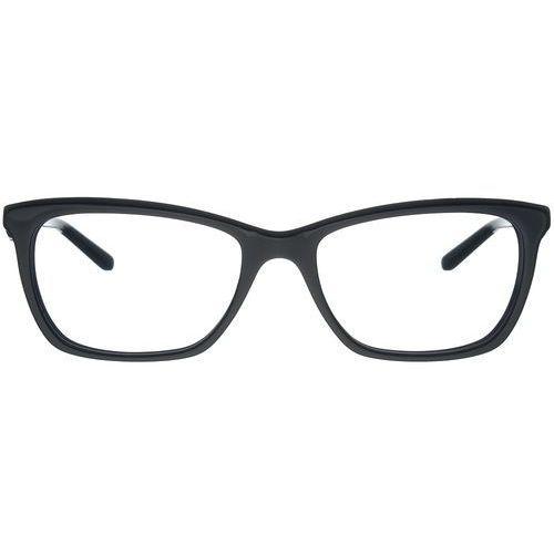 Michael Kors MK 4026 3005 Okulary korekcyjne + Darmowa Dostawa i Zwrot, kup u jednego z partnerów