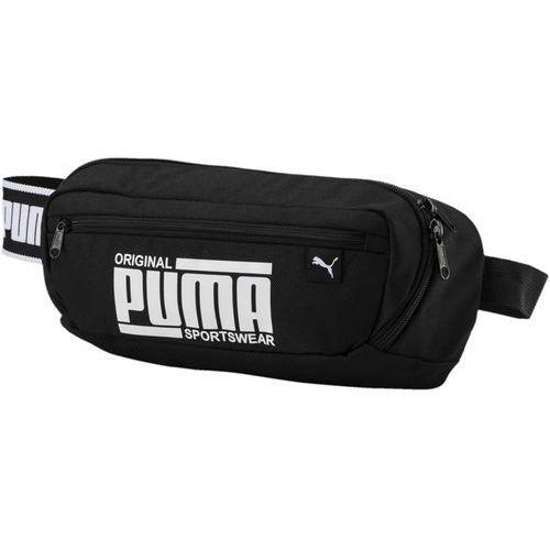 Nerka Puma Sole 07543401