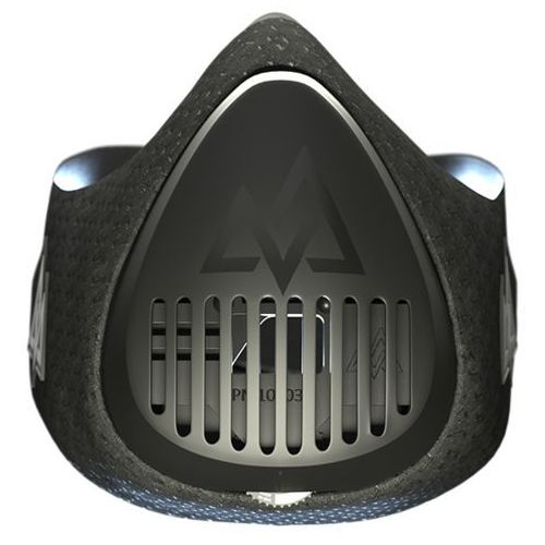 Maska treningowa 3.0, rozmiar: m marki Training mask