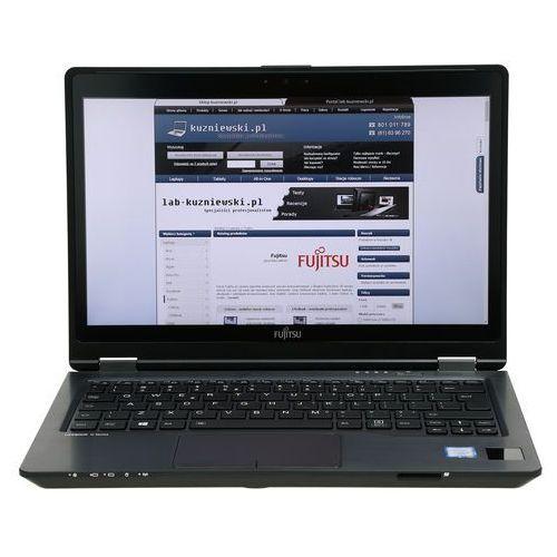 Fujitsu Lifebook  U7270M45SBPL