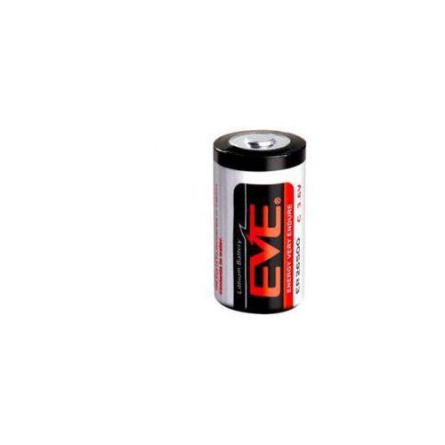 Eve Bateria litowa er26500 6ew1000-7aa 8500mah 8.5ah 3.6v c
