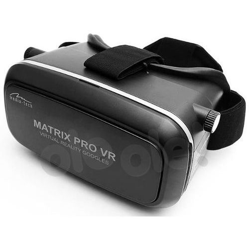 Media-Tech Matrix PRO VR MT5510 (5906453155104)