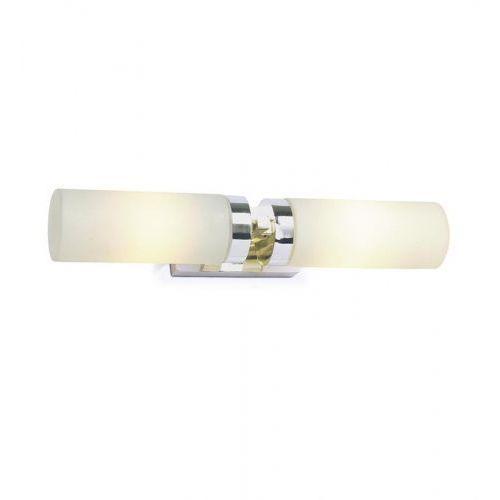 Markslojd Stella łazienkowa 234844 35cm chrom biały