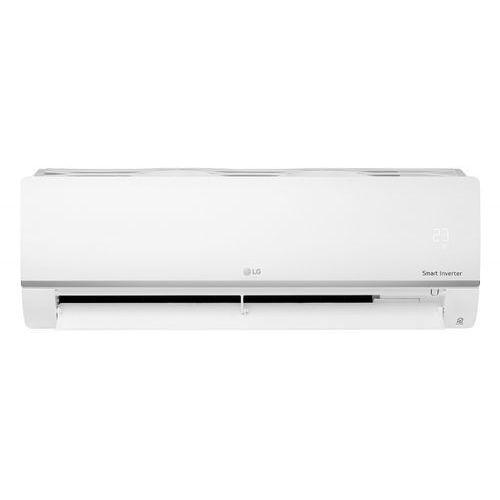 Klimatyzator pokojowy LG Standard Plus PC24SQNSK 6,6kW R32, PC24SQNSK