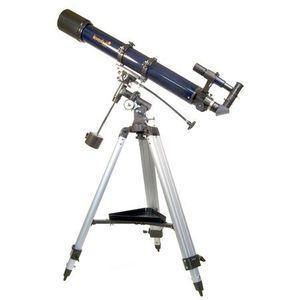 Levenhuk Teleskop strike 900 pro (0611901509334)