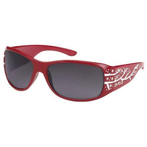 Okulary przeciwsłoneczne 949 marki Sunoptic
