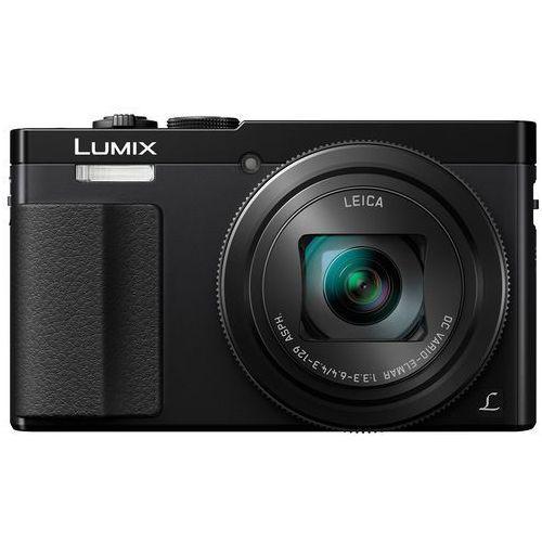 Panasonic Lumix DMC-TZ70