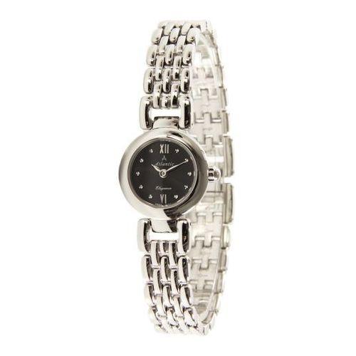 Atlantic 29031.41.65 Grawerowanie na zamówionych zegarkach gratis! Zamówienia o wartości powyżej 180zł są wysyłane kurierem gratis! Możliwość negocjowania ceny!