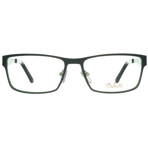 Belutti  blm 0074 c1 okulary korekcyjne + darmowa dostawa i zwrot