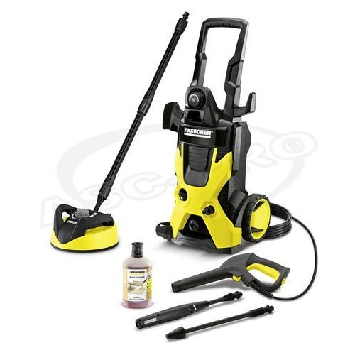 Karcher K5 Home Wood