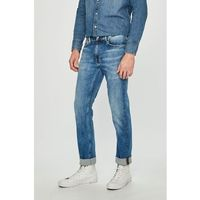 - jeansy ckj 026, Calvin klein jeans