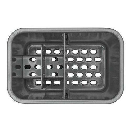 Oxo - pojemnik na przybory do zmywania – good grips - stal (0719812049229)