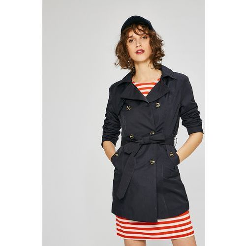 - płaszcz jill marki Haily's
