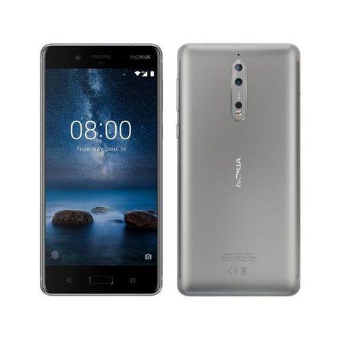 OKAZJA - Nokia 8