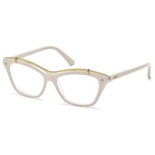 Tods Okulary korekcyjne to5128 074