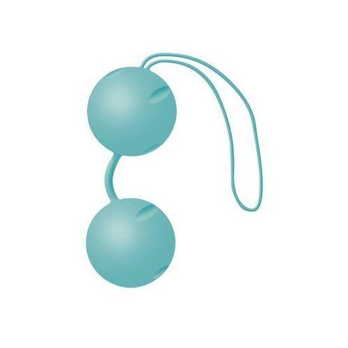 Kulki gejszy Joyballs (mięta), 5202106