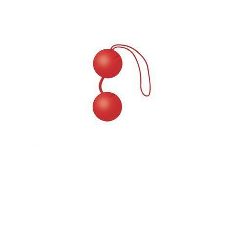 Joydivision (ge) Kulki gejszy joyballs (czerwone)
