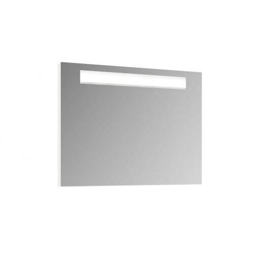 lustro classic 800 białe x000000354 marki Ravak
