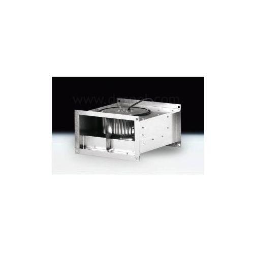 Wentylator kanałowy Dospel WKS 600