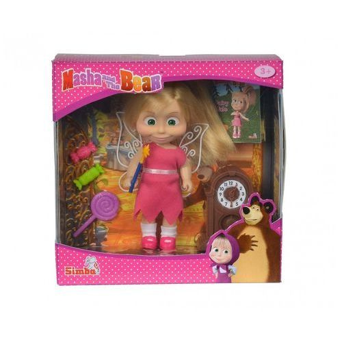 Masza Wróżka - Simba Toys (4006592982393)