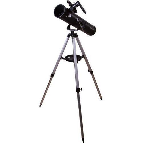 Bresser Teleskop venus 76/700 + darmowy transport! (0611901514741)