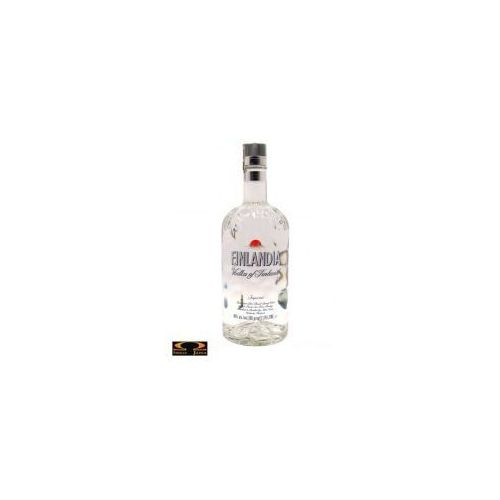 Finlandia vodka Wódka finlandia 1,75l (6412709021103)