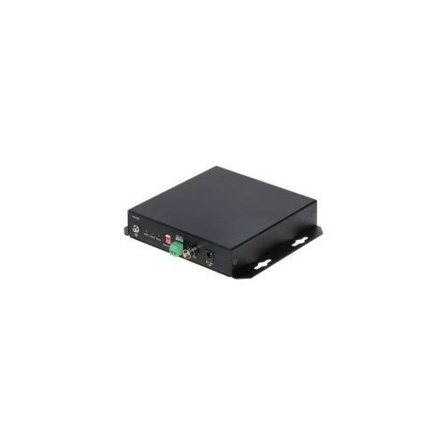 KONWERTER TP2105 HD-CVI na HDMI / VGA / CVBS z kategorii Akcesoria do TV