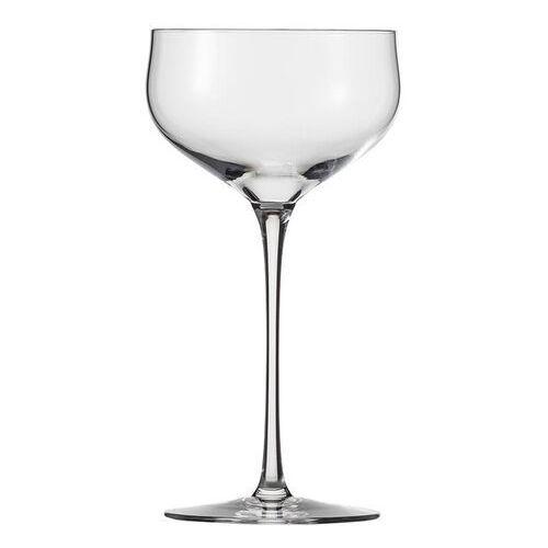 Lampka wina deserowego air schott zwiesel 6 sztuk (sh-8840-16-6) (4001836087834)