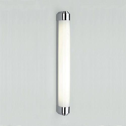 Astro Belgravia 700 (2 x 14w)*lamp change*