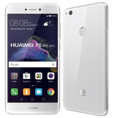 Huawei P8 Lite 2017. Najniższe ceny, najlepsze promocje w sklepach, opinie.