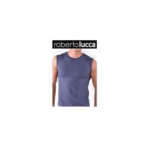 Podkoszulek ROBERTO LUCCA 80004 80034