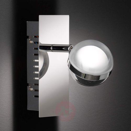Fulton - nowoczesny spot LED (4003474304090)