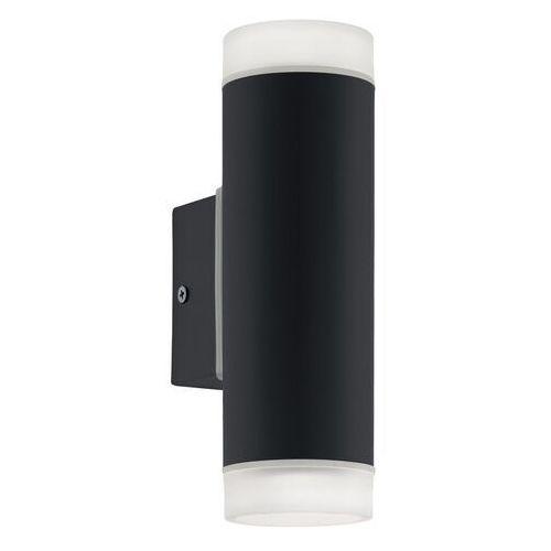 RIGA-LED KINKIET OGRODOWY LED 96505 EGLO