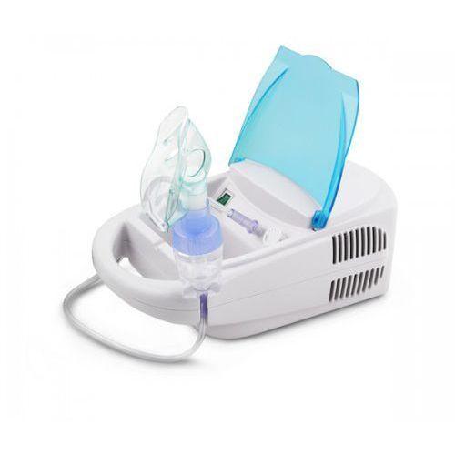 Esperanza Inhalator/nebulizator zephyr