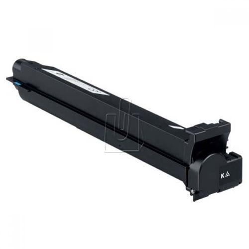 Konica Minolta oryginalny toner TN214K, black, 24000s, A0D7154, Konica Minolta Bizhub C200 (4250081511674)