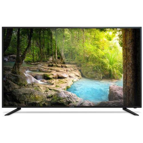 TV LED Sencor SLE 40F15