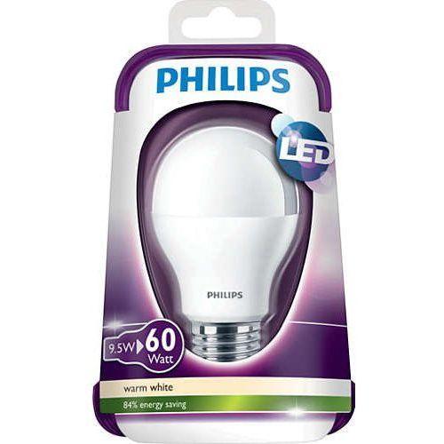 Żarówka LED PHILIPS 9W 806 lm