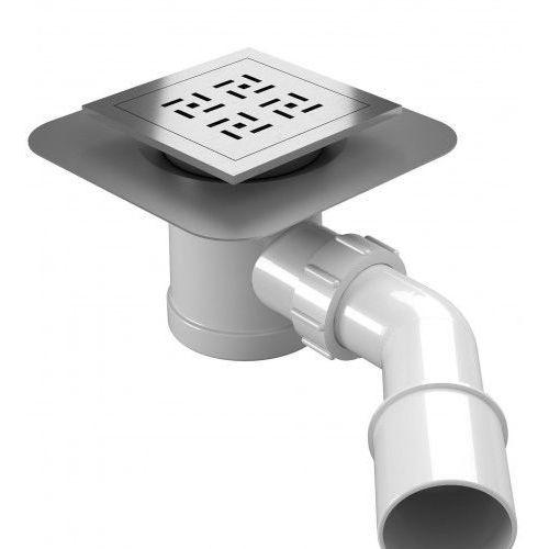 WIPER wpust Punktowy Premium 15 cm TIVANO mat, TWP150P