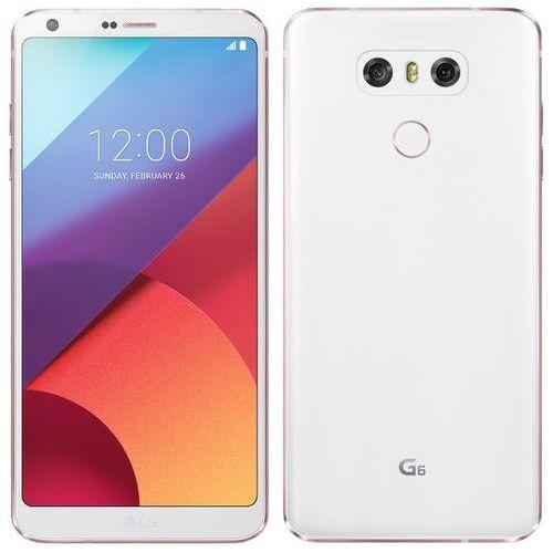 LG G6 H870