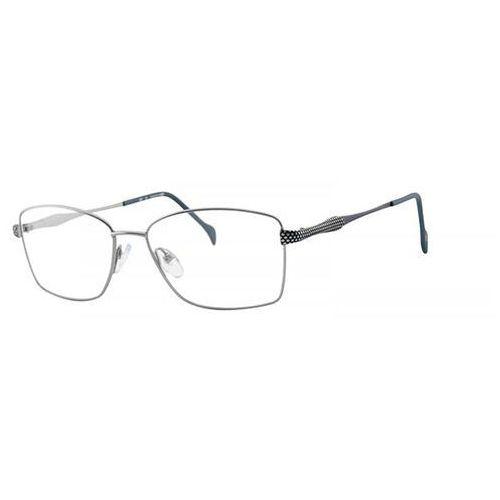 Okulary Korekcyjne Stepper 50158 025