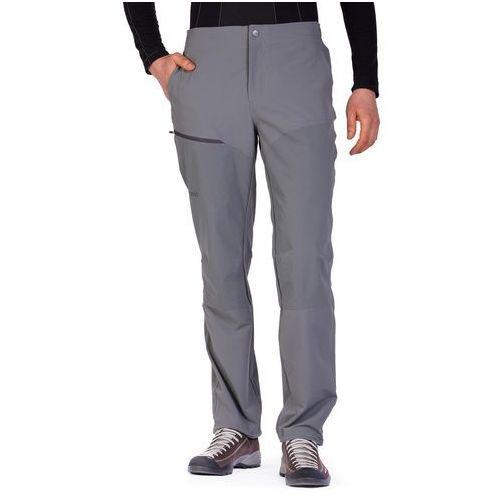 Spodnie scrambler, Marmot, S-XL