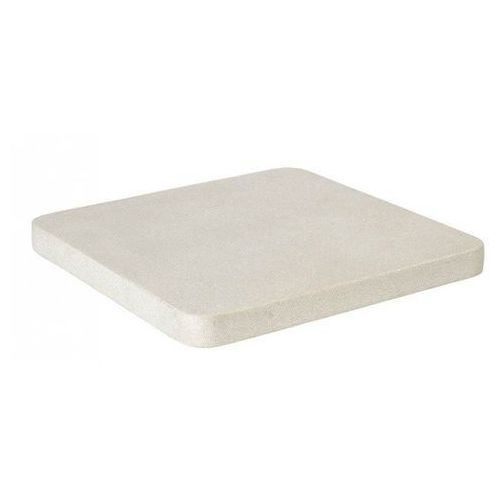 Deska kamienna White Sandstone 20 x 20 cm, 65690