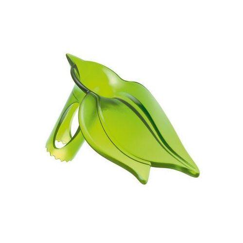Wyciskacz do cytryn Juicy oliwkowy, 3732588